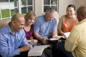 bible-study-group-1